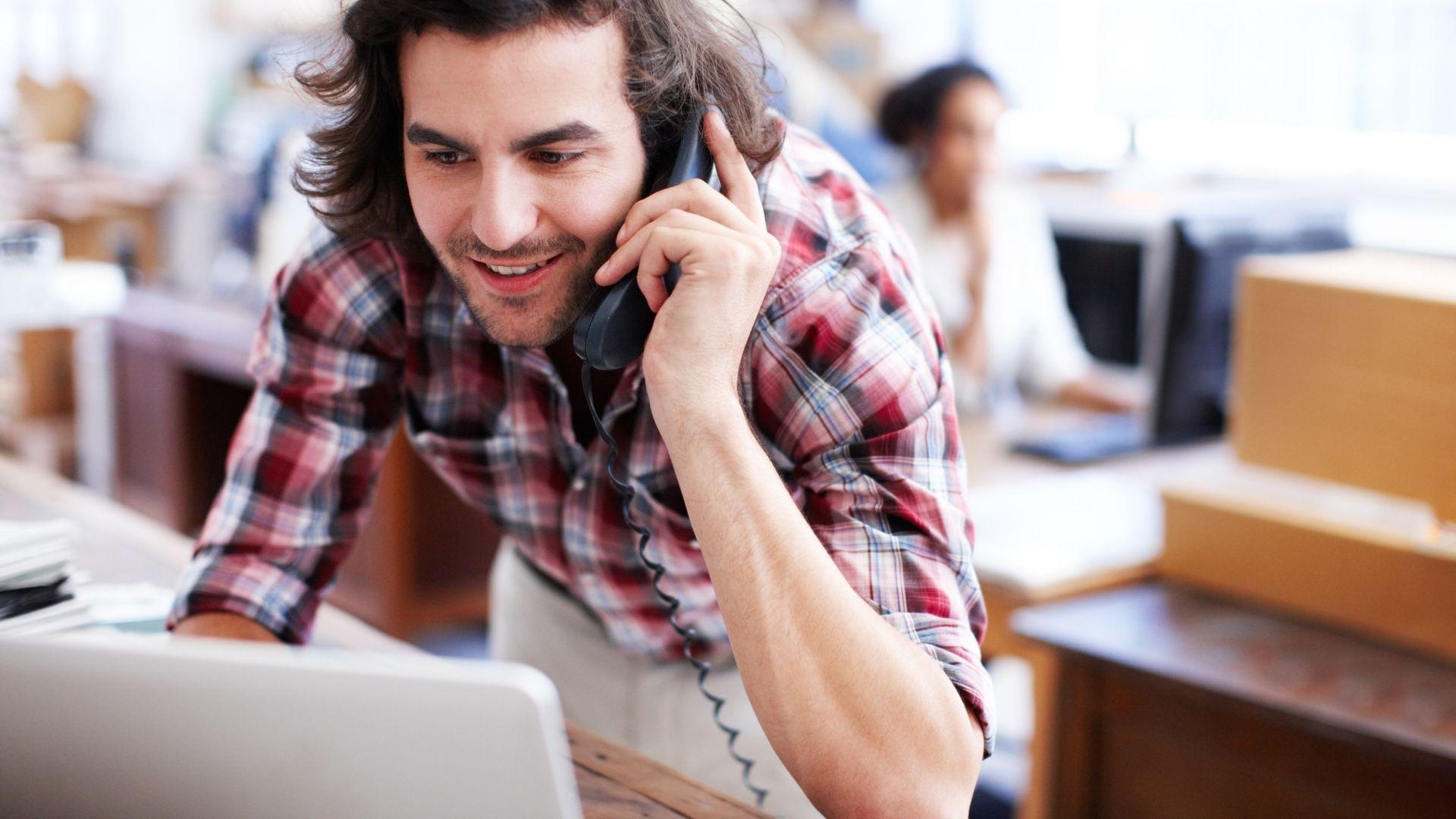 FUP follow up estratégia de acompanhamento de clientes
