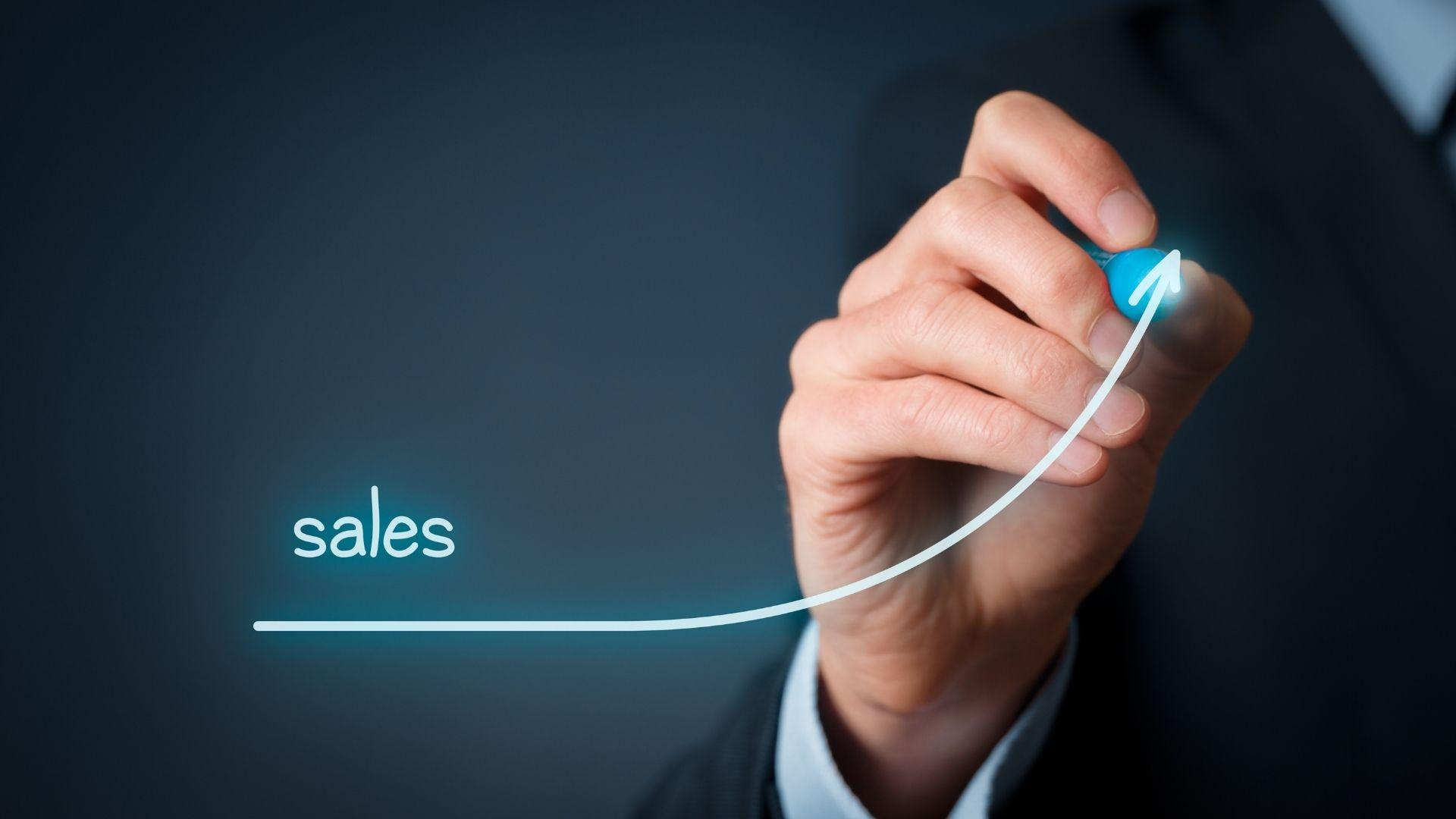 6 abordagens para fechar mais vendas