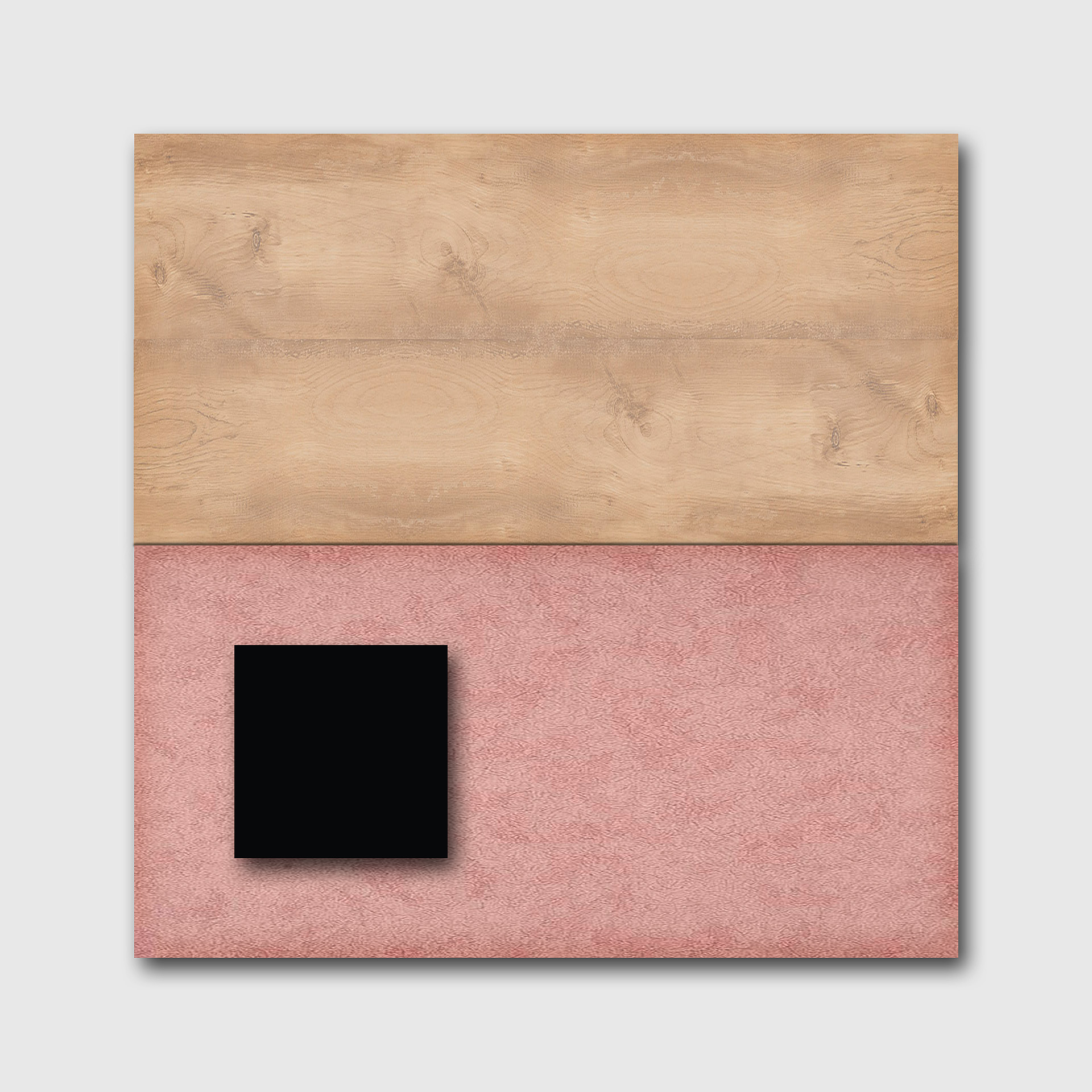 moodboard light pink