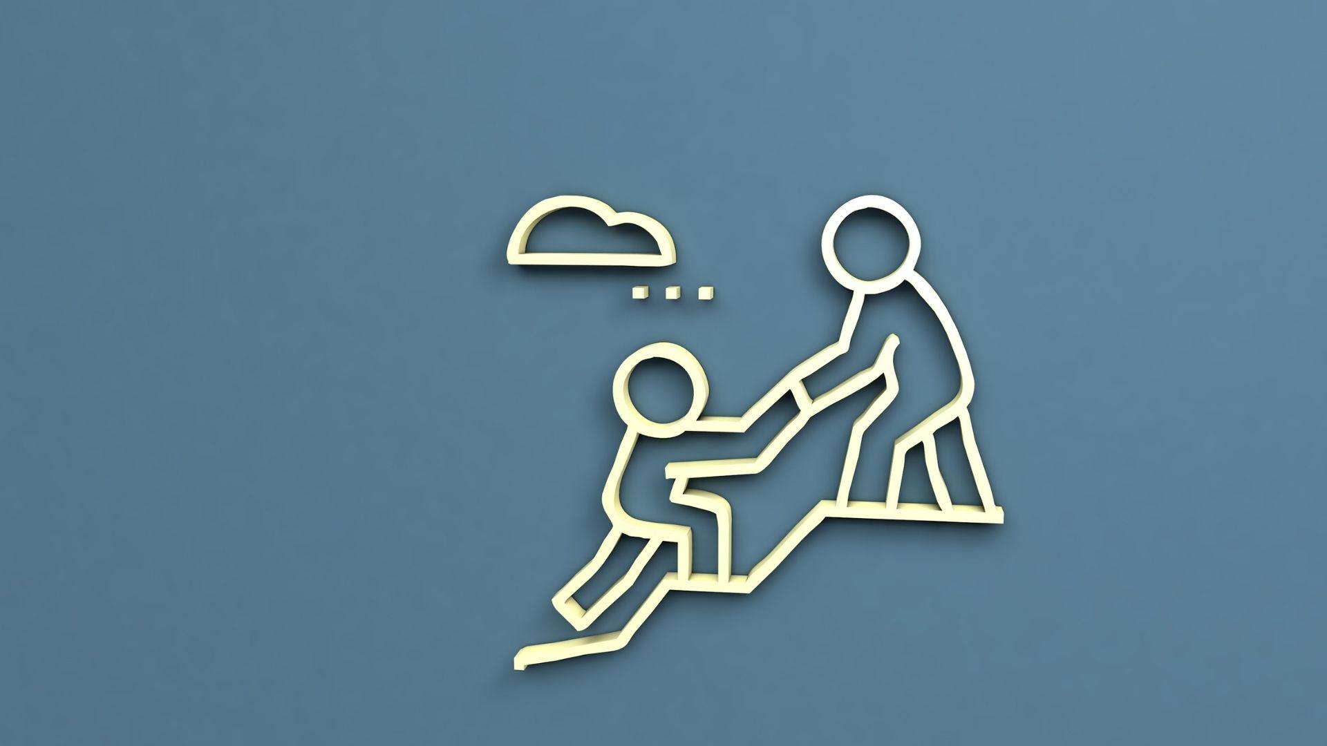 4 dicas para ser um bom mentor
