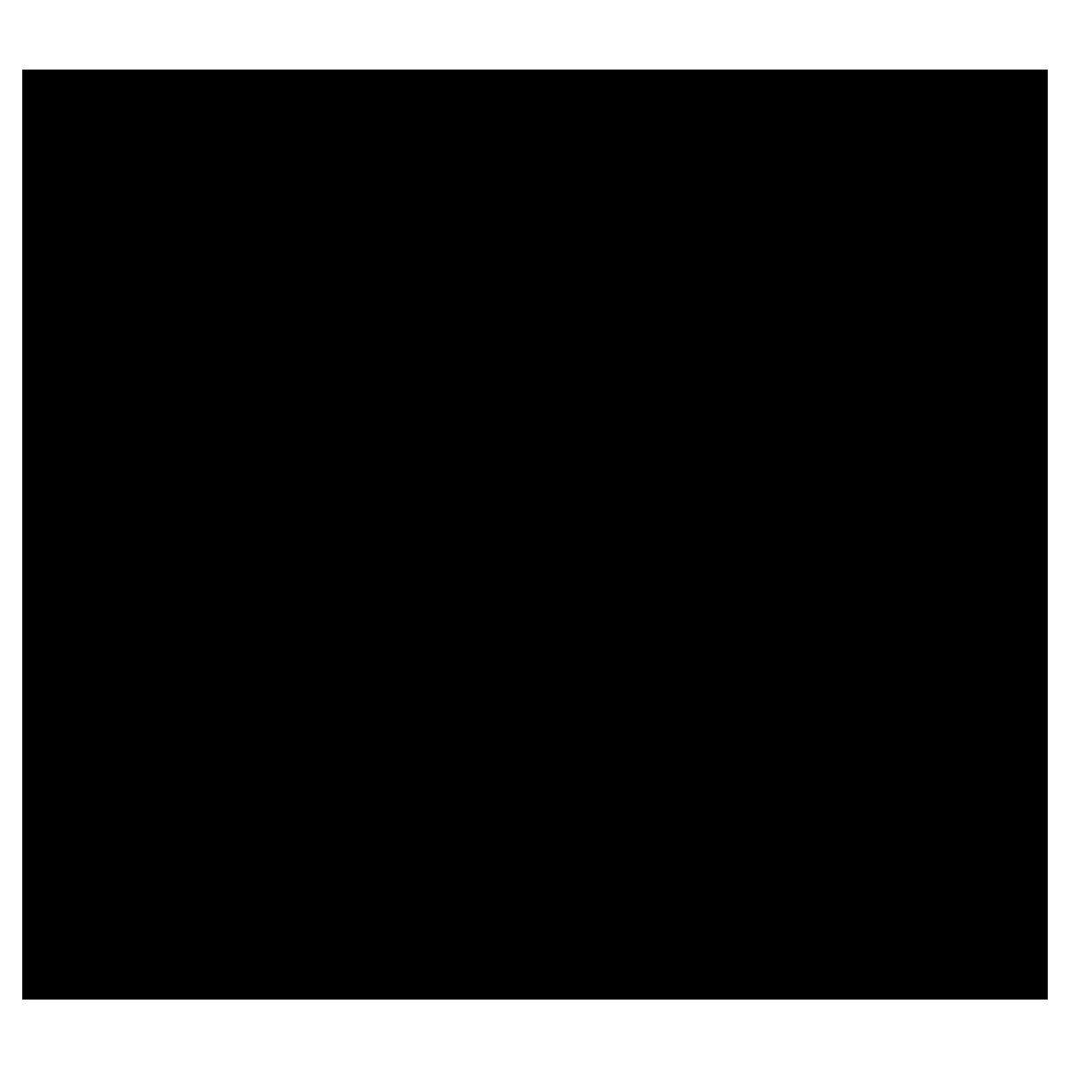 Alibilis Logo