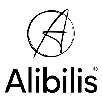 Alibilis Logog Sleep Spray