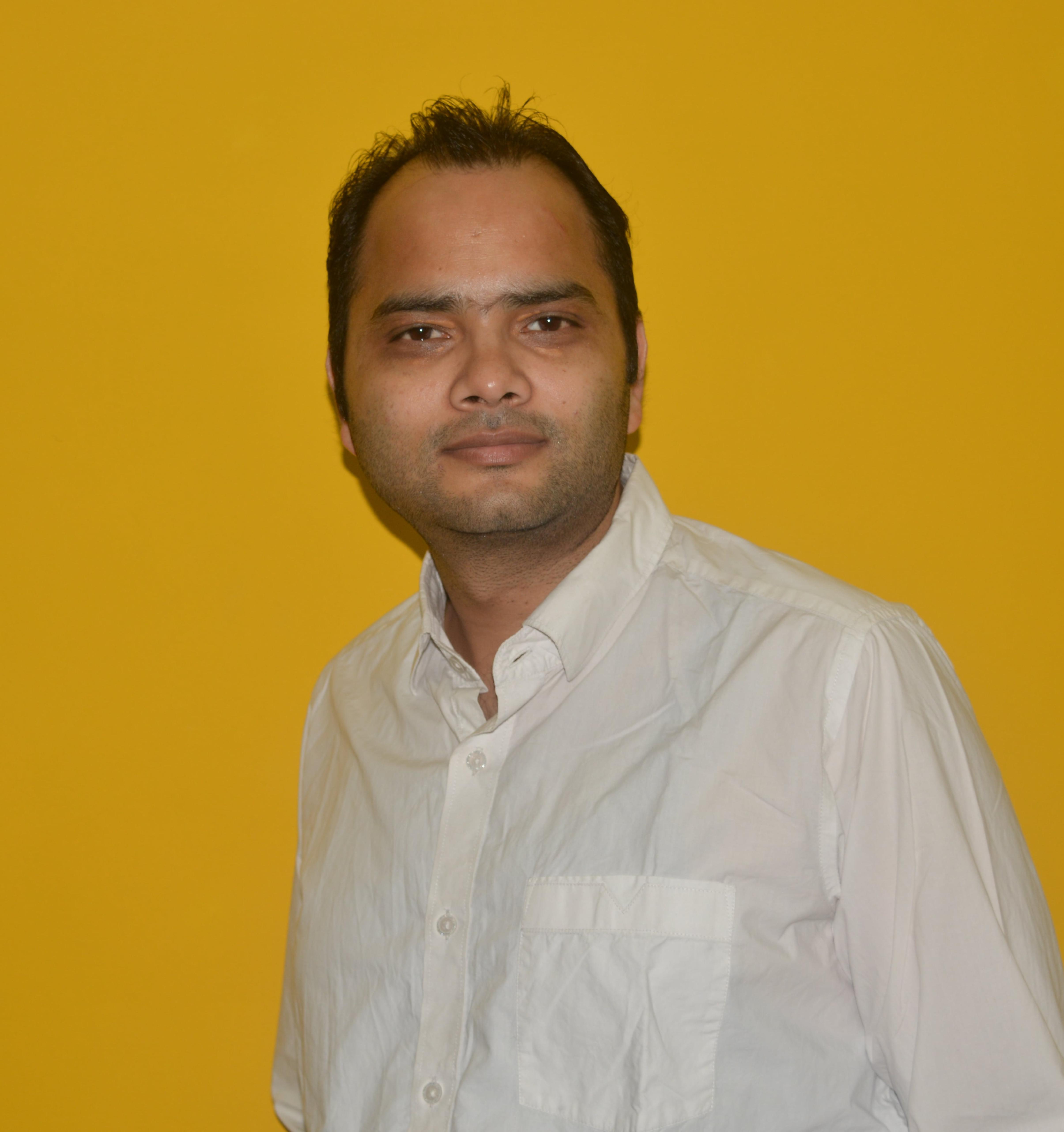 Akshya Kumar