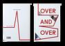 Katerina Seda: Over And Over