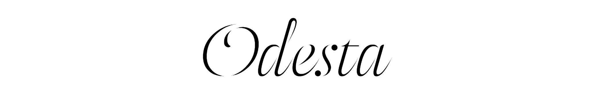Odesta