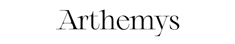 Arthemys