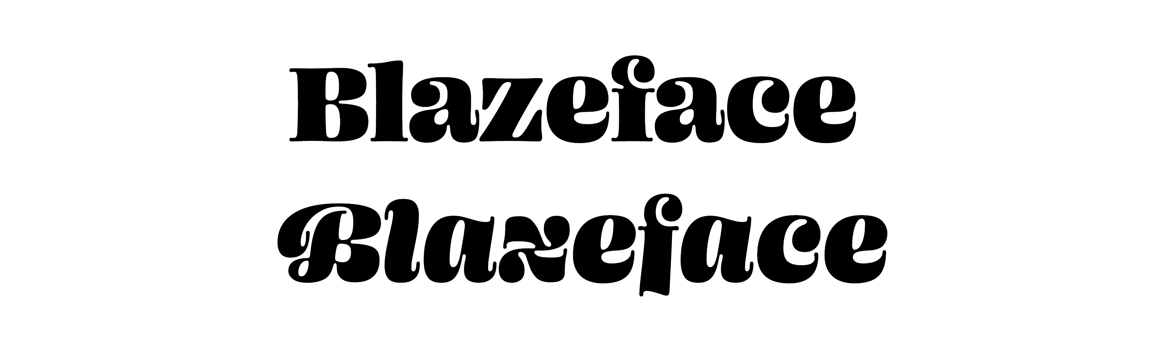 Blazeface