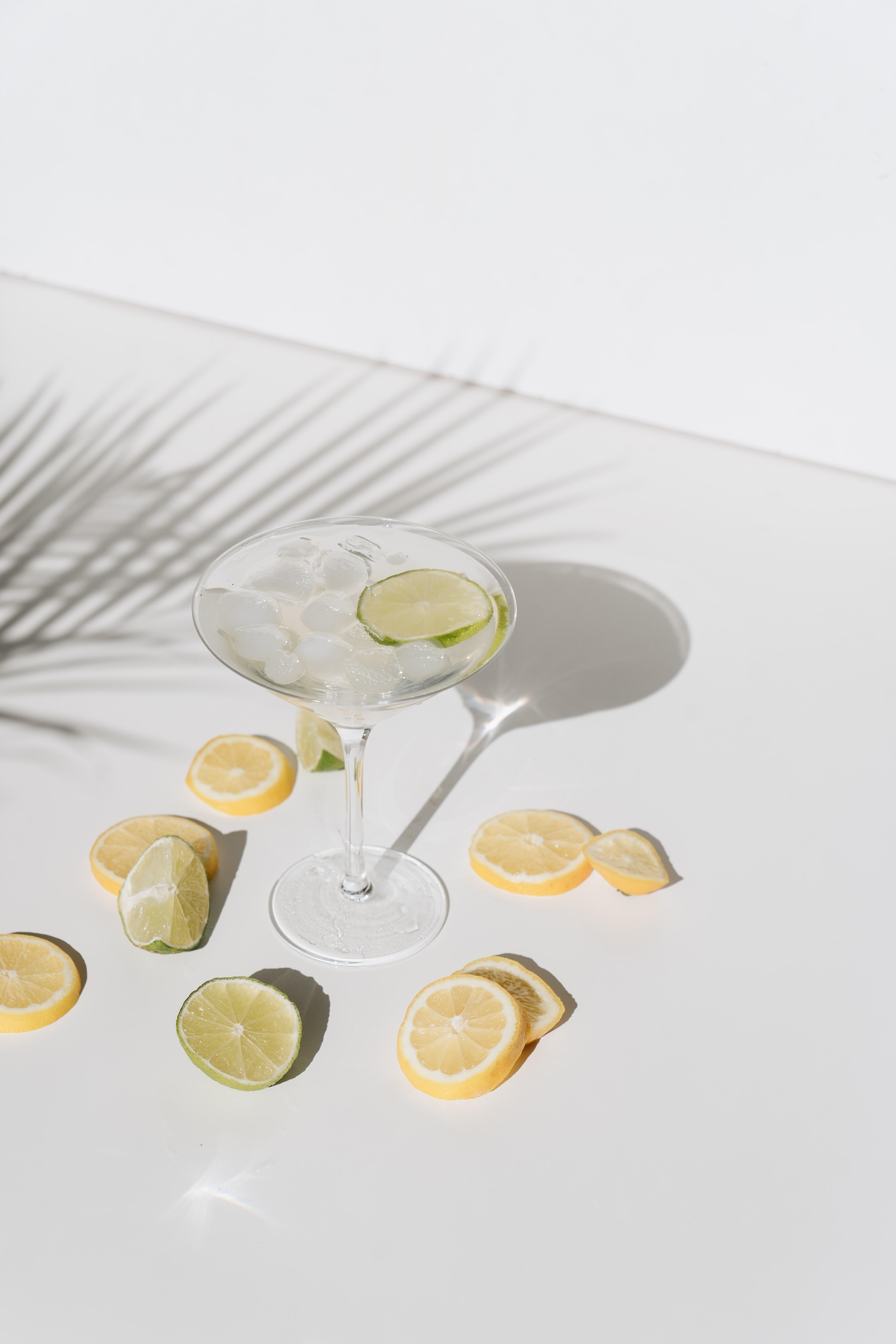 Roku Gin - Alcobrands