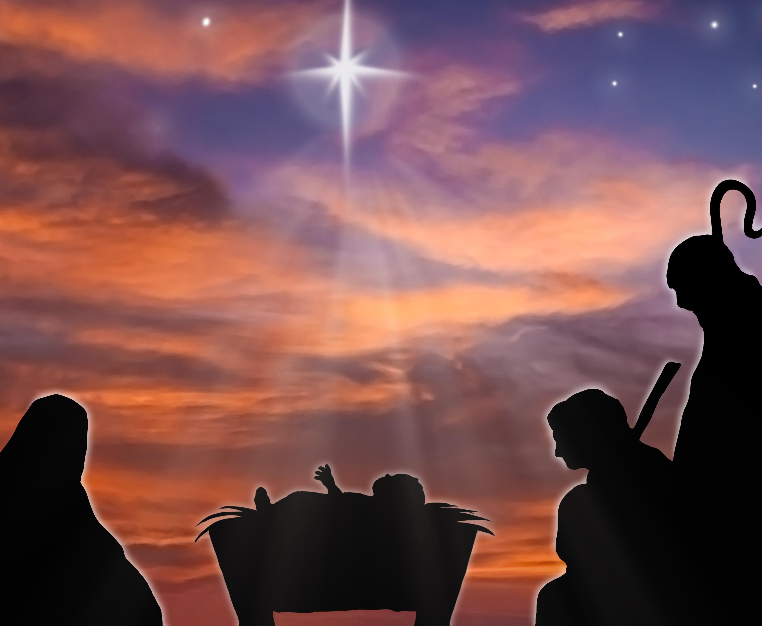 Discover Christmas Treasure!