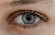 Be an Eye-Opener!