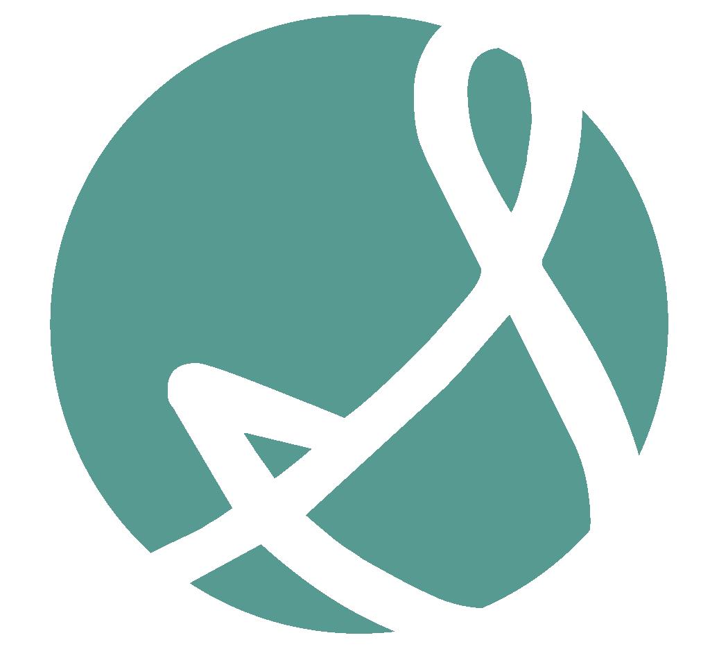 Logo of Sara Safyan Designs