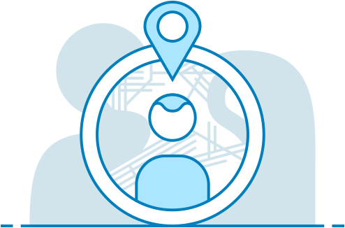 Lt Map Directory