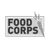360Alumni Client: FoodCorps