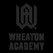 360Alumni Client: Wheaton Academy