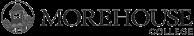 360Alumni Client: Morehouse College