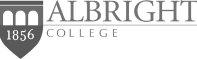 360Alumni Client: Albright College