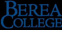 Berea Logo