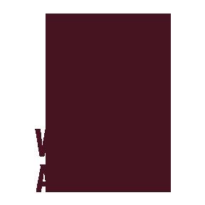 Wheaton Academy Logo