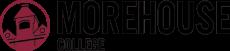 360Alumni Client: Morehouse Client logo
