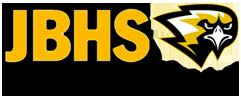 JBHS Alumni Association Logo