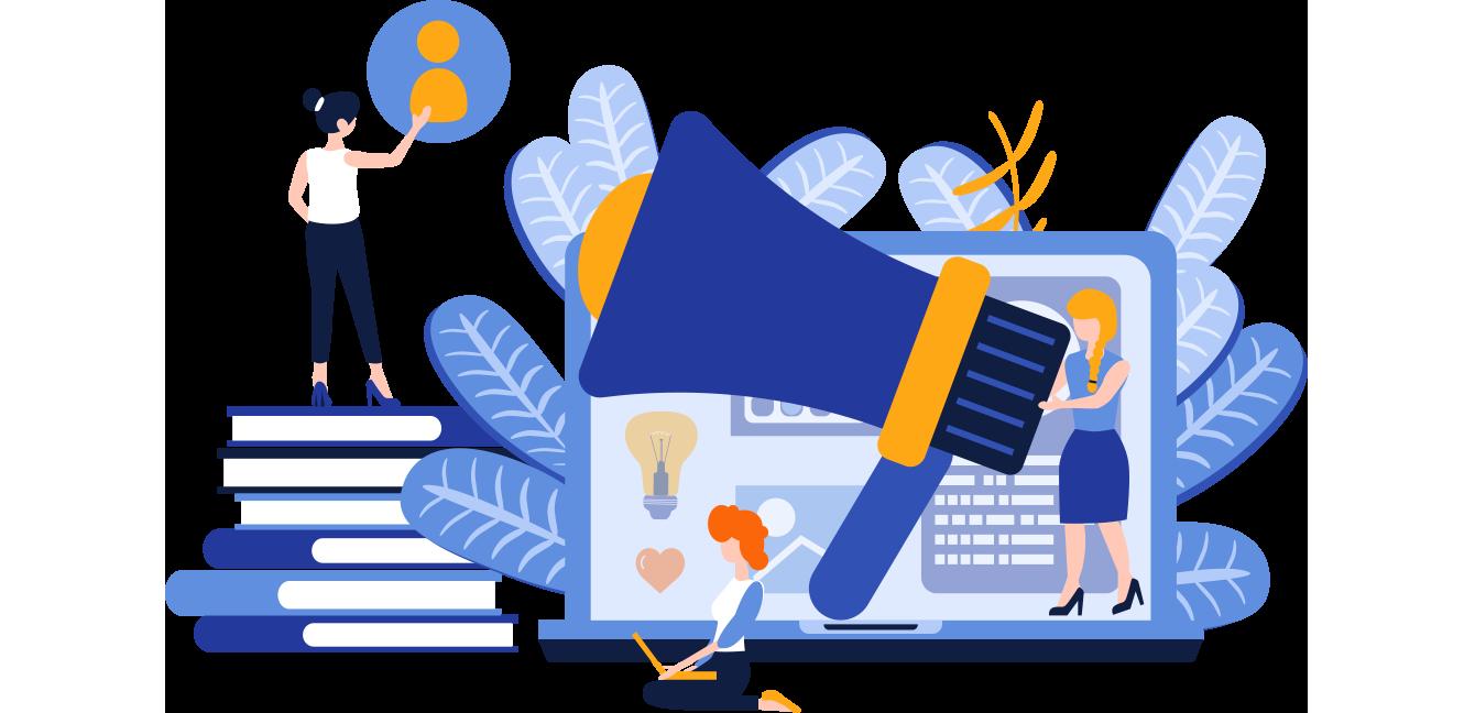 programme ambassadeur influence marketing visibilité acquisition