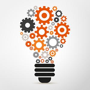 stratégie automatisation marketing