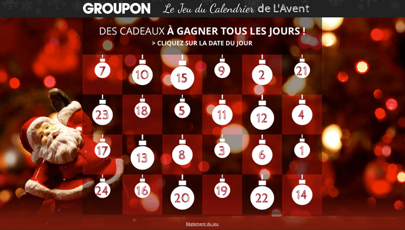 groupon-calendrier-avent-2014