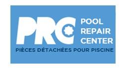 Pool repair center
