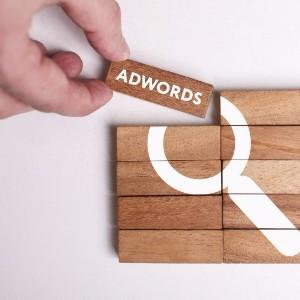 stratégie acquisition adwords