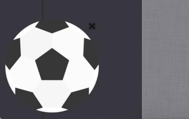 chasse au trésor coupe du monde de football 2018