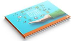 livre blanc marketing connaissance client