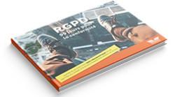 livre blanc conformité marketing RGPD
