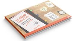 livre blanc stratégie marketing annuelle