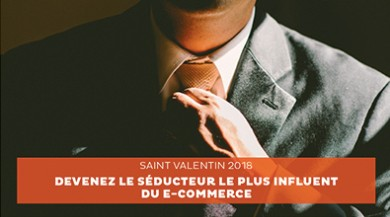 guide marketing saint valentin