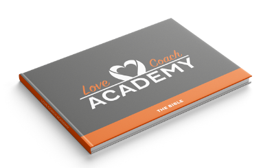 guide Love Coach Academy