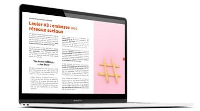 embases ses réseaux sociaux livre blanc acquisition client e-commerce