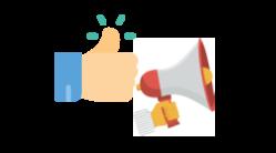 outil crm marketing données comportementales