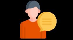 outil CRM marketing données déclaratives