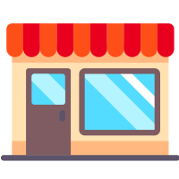 conversion client magasin ecommerce