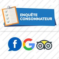 recommandation avis clients ecommerce