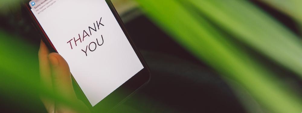 Programme de fidélité : 3 conseils pour passer de la récompense à la reconnaissance (et garder vos clients)
