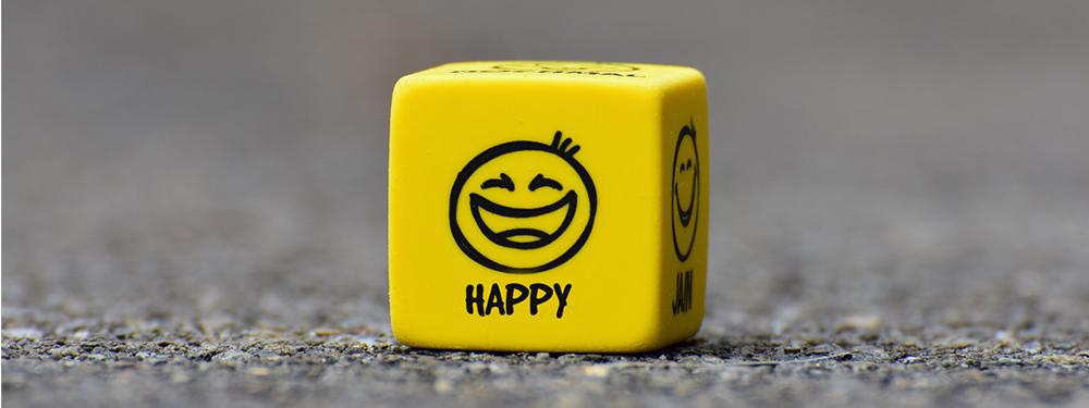 NPS : mesurez la satisfaction de vos clients grâce au Net Promoter Score®