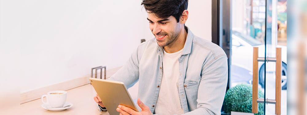 Connaissance client, fidélisation... comment gérer et activer sa base clients ?