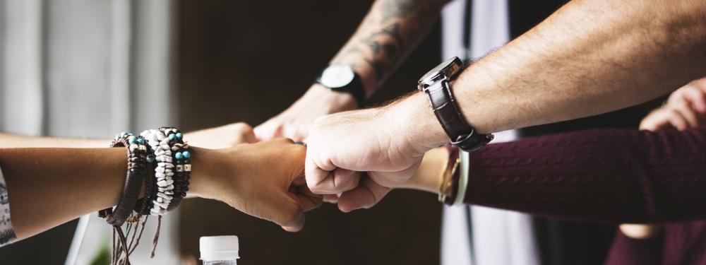Nouvelle fonctionnalité : avec la co-registration, profitez encore plus de vos partenariats !