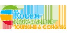 Rouen Normandie Tourisme