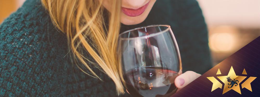 Coup de coeur du mois #13 : Avenue des Vins teste les préférences de ses amateurs