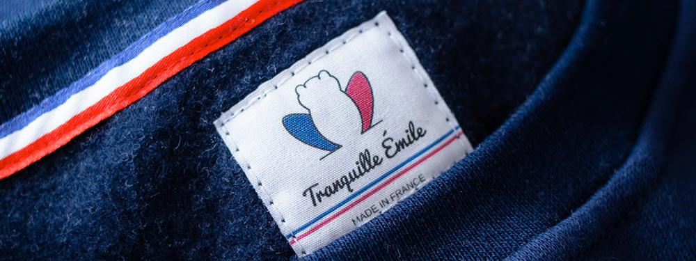 Témoignage : comment Tranquille Émile se rapproche de ses clients pour faire face à la crise du COVID-19