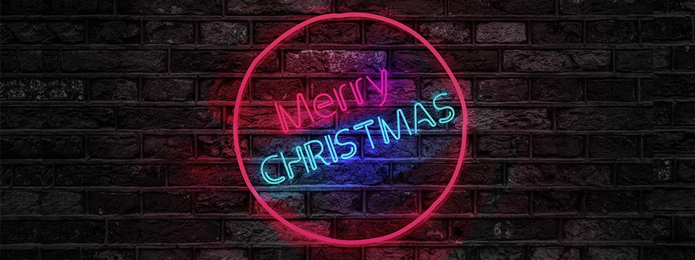 Black Friday + Noël : deux excellents alliés pour votre stratégie CRM !