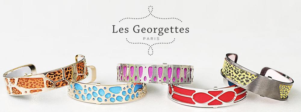 Lancement de marque : comment Les Georgettes ont intégré SPREAD dans leur stratégie marketing