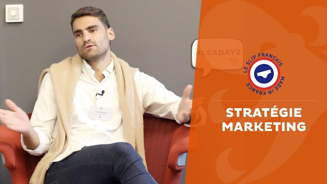 Le Slip Français : retour sur une stratégie de relation client culottée !